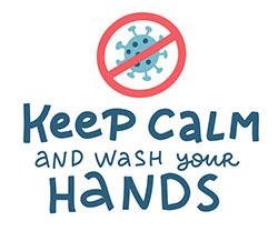 Keep-calm-and-wash-your-hands-graphic