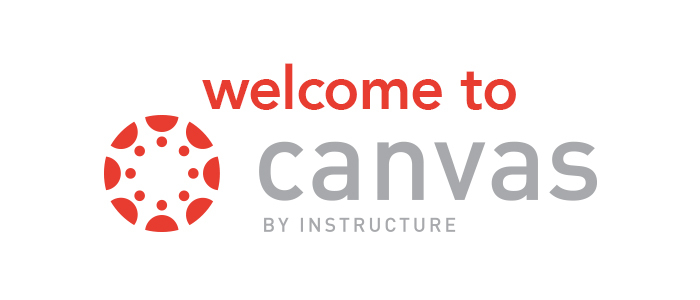 welcome-to-canvas-picture