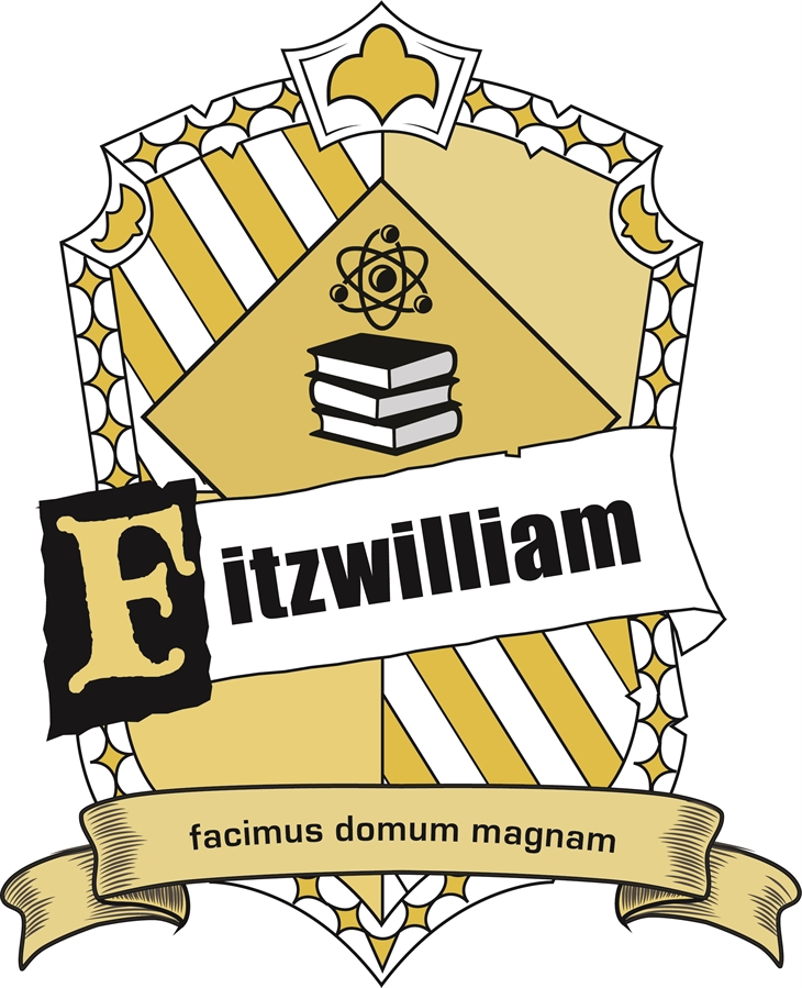fitzwilliam logo 2020